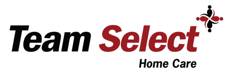 2019-TSHC-Logo_Resized1